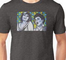 Streisand & Garland Unisex T-Shirt