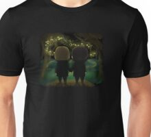 A Year In The Life - November Unisex T-Shirt