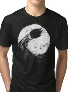 Midnight Awakening Tri-blend T-Shirt