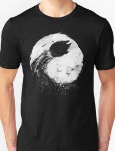 Midnight Awakening Unisex T-Shirt