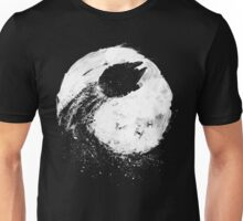 Midnight Awakening Unisex T-Shirt