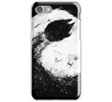 Midnight Awakening iPhone Case/Skin
