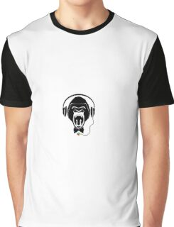 Clyde 2016 Graphic T-Shirt