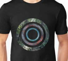Eye of the World Unisex T-Shirt