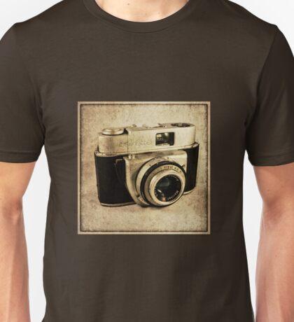 Beirette  Unisex T-Shirt