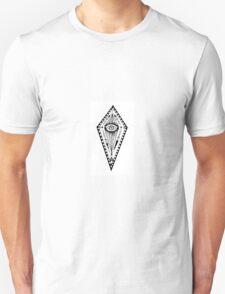 Master of None Unisex T-Shirt