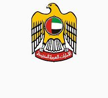 Emblem of the United Arab Emirates Unisex T-Shirt
