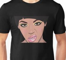 Be Yonce! Unisex T-Shirt