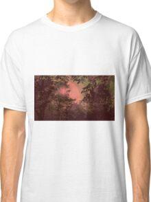 Kashmir Forest Classic T-Shirt