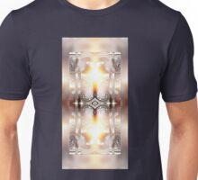 5180 Unisex T-Shirt