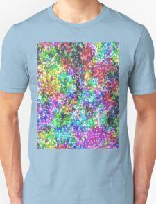 Ground Flowers T-Shirt