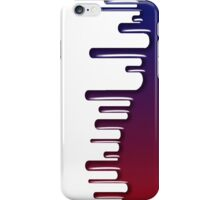Dripp iPhone Case/Skin