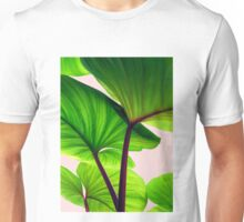 Charming Sequence Nature Art #redbubble #buyart #style #designer #tech Unisex T-Shirt