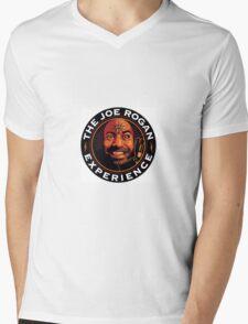 joe rogan Mens V-Neck T-Shirt