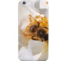 Honey Bee iPhone Case/Skin