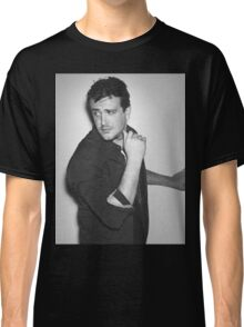 jason segel Classic T-Shirt
