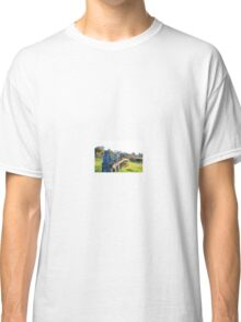 Fence Classic T-Shirt