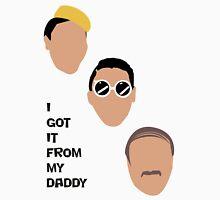 Psy - Daddy Unisex T-Shirt