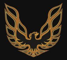 Trans Am Firebird by 23jd45