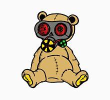 Stuffed Mask Unisex T-Shirt