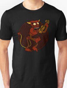 Robotico Satanico T-Shirt