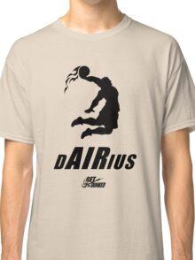 DAirius Classic T-Shirt