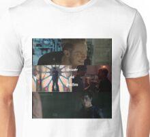 Alexander and Jonathon - parabatai  Unisex T-Shirt
