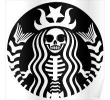 Starbucks's Poster