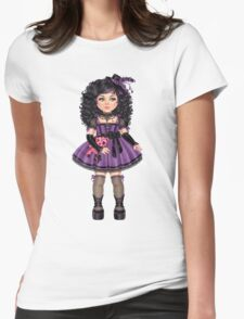 Little Goth T-Shirt