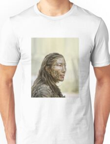 The 100 - Anya Unisex T-Shirt