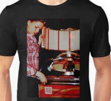 Imelda May - Jukebox Unisex T-Shirt
