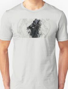 Dishonored 2 - Smoke T-Shirt