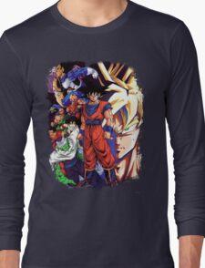 TEAM Z T-Shirt