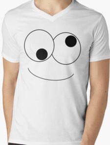 Goofy Face T-Shirt