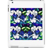 ulysses farm iPad Case/Skin