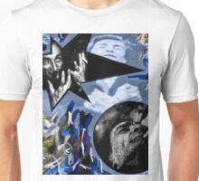 Artaud the Momo Unisex T-Shirt