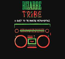 Bizzare Tribe T-Shirt