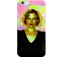 Olof Arnalds iPhone Case/Skin