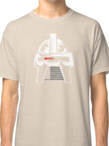 Cylon - Battlestar Galactica Classic T-Shirt