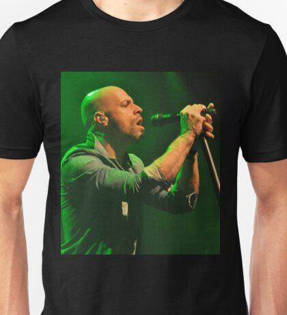 Daughtry Unisex T-Shirt