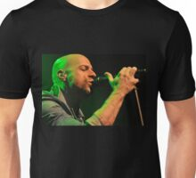 Daughtry Unisex T-Shirt