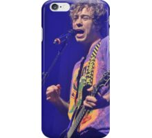 James Bourne - McBusted iPhone Case/Skin
