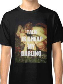 Chet Faker  Classic T-Shirt