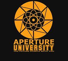 Aperture University Unisex T-Shirt