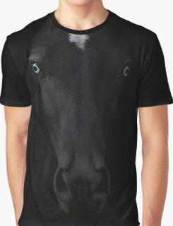 Diamond darkness Graphic T-Shirt