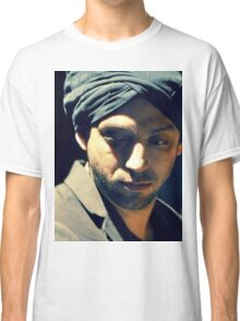 Idan Raichel Classic T-Shirt