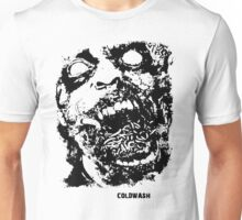 ZOMBIE ATTACK Unisex T-Shirt