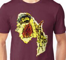 Profondo ... Unisex T-Shirt