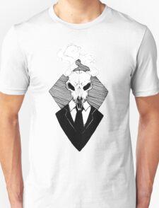 Corporate Hunt Unisex T-Shirt