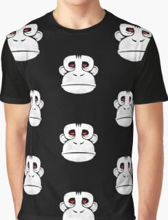 The Great Ape Graphic T-Shirt